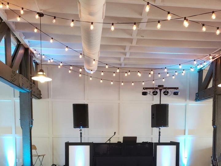 Tmx Mouw Rig 1 51 952494 1556713643 Raleigh, North Carolina wedding dj