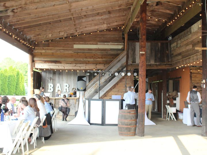 Tmx Stonewallfarm 51 952494 Raleigh, North Carolina wedding dj