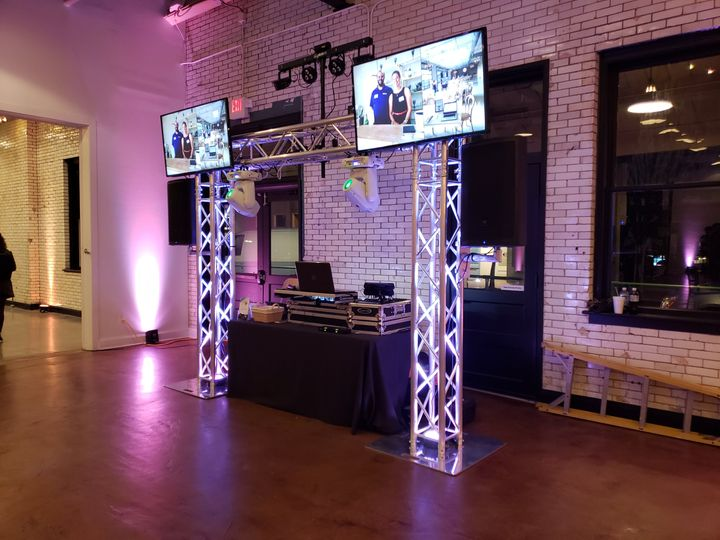 Tmx Trussbridgemarkethall 51 952494 Raleigh, North Carolina wedding dj