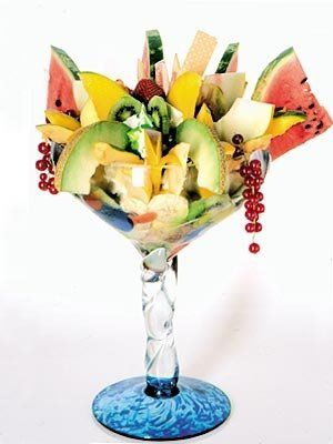 Tmx 1213118978267 Food Sharon wedding planner