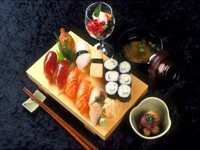 Tmx 1213119024736 Sushi Sharon wedding planner