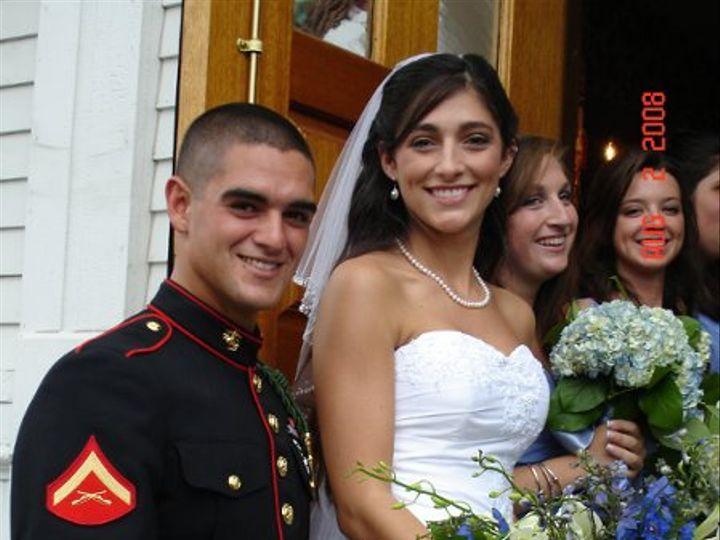 Tmx 1218683322732 DSC04582 Sharon wedding planner