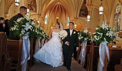 Laura's Bridal 1