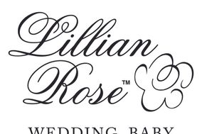 Lillian Rose Inc