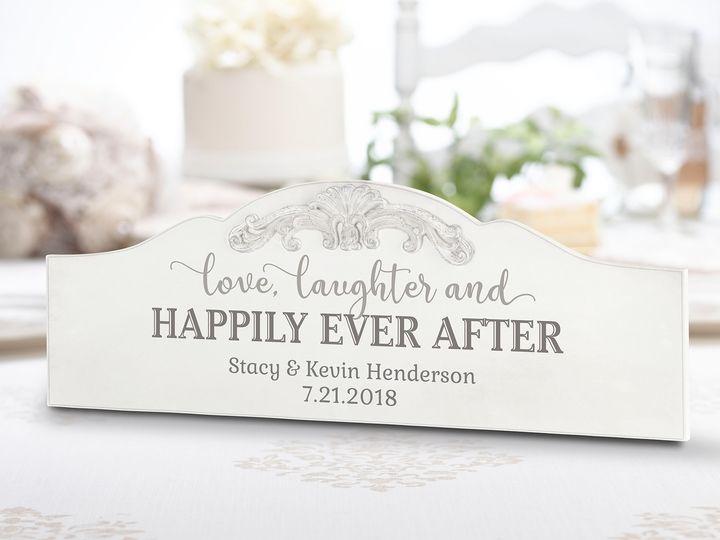 Tmx 1501186574050 Si500bstylehav2 Mukwonago wedding favor