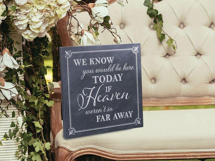 Tmx 1501187041453 Si510htv3 Mukwonago wedding favor