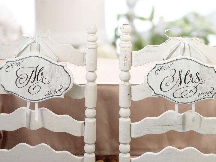 Tmx 1501187068433 Wf292swmultiv2 Mukwonago wedding favor