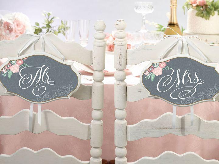 Tmx 1501187079198 Wf292rbmulti Mukwonago wedding favor