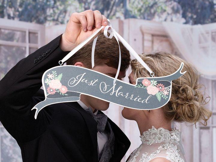 Tmx 1501187124525 Wf294brv4 Mukwonago wedding favor