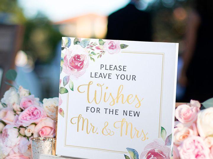 Tmx 1506448068611 Si690lwv3 Mukwonago wedding favor
