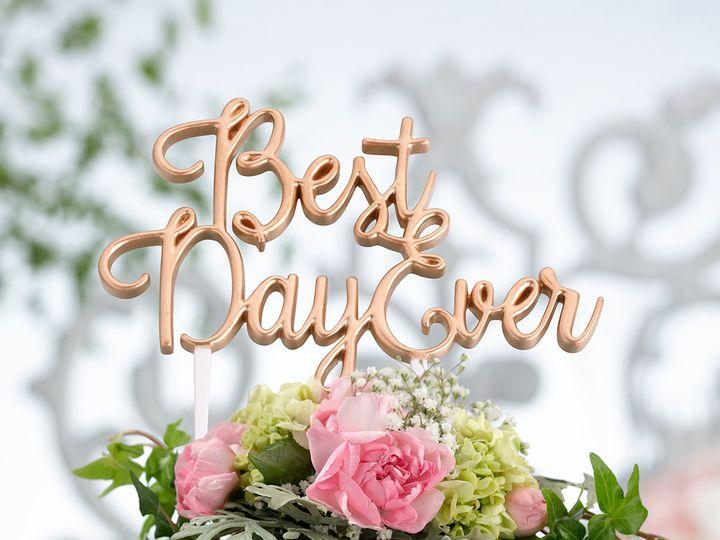 Tmx 1506448207599 Ct301gv2 Mukwonago wedding favor