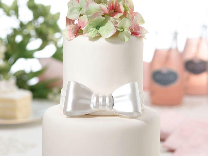 Tmx 1506448230619 Ct556multi Mukwonago wedding favor