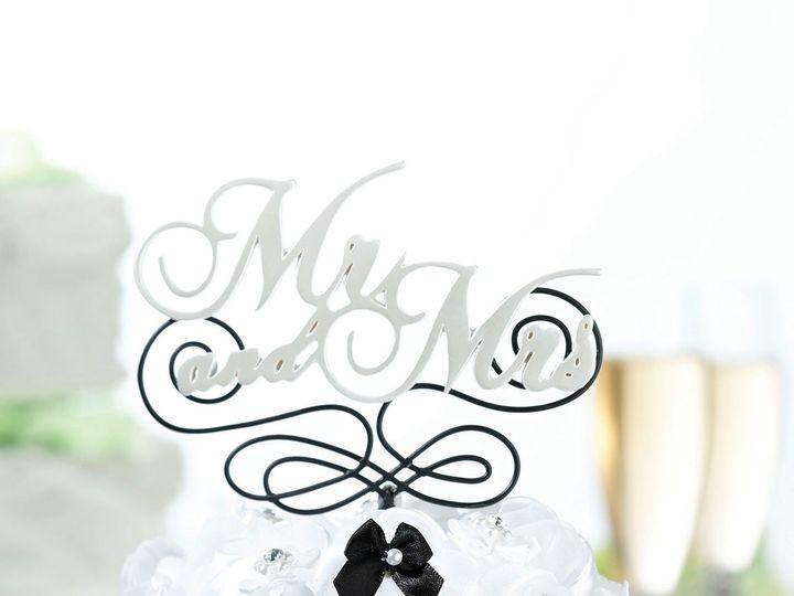 Tmx 1506448261030 Ct550v2 Mukwonago wedding favor
