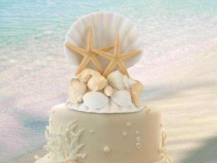 Tmx 1506448271800 Ct440v2 Mukwonago wedding favor