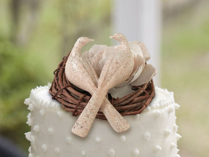 Tmx 1506448283942 Ct225brv2 Mukwonago wedding favor