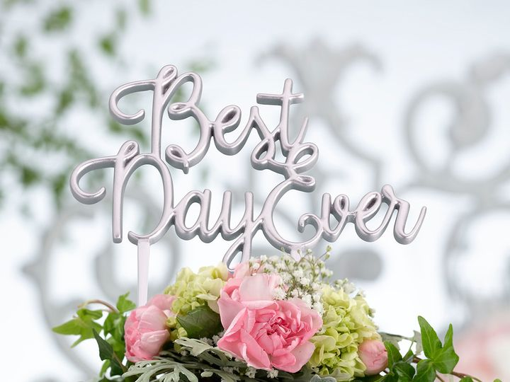 Tmx 1506448525809 Ct301sv2 Mukwonago wedding favor
