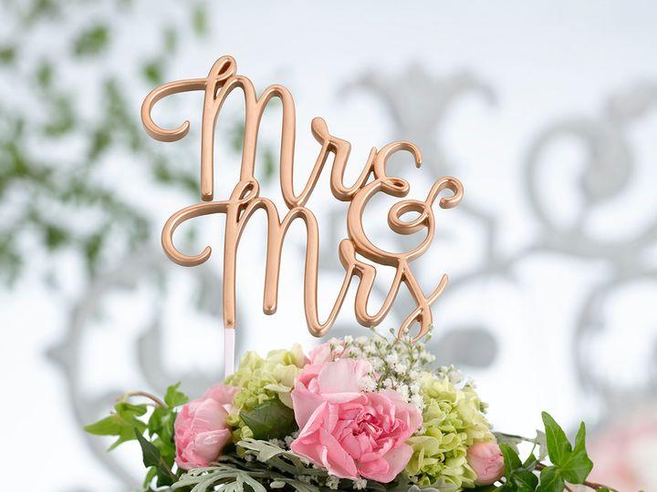 Tmx 1506448525972 Ct300gv2 Mukwonago wedding favor