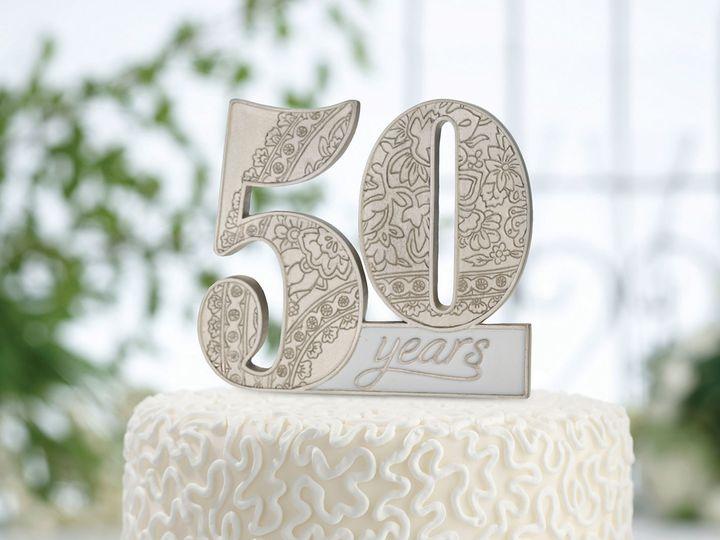 Tmx 1506448633288 Ct55250v2 Mukwonago wedding favor