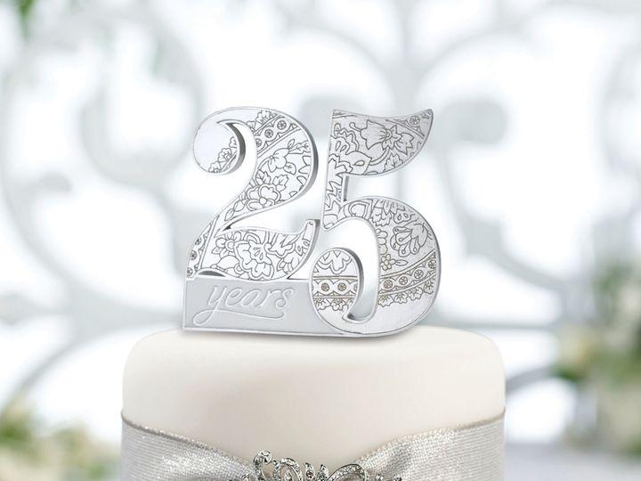Tmx 1506448633372 Ct55225v2 Mukwonago wedding favor