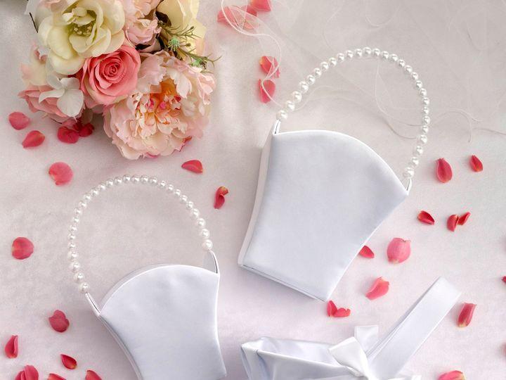 Tmx Fb401w Multi V3 51 982494 161160267019942 Mukwonago wedding favor