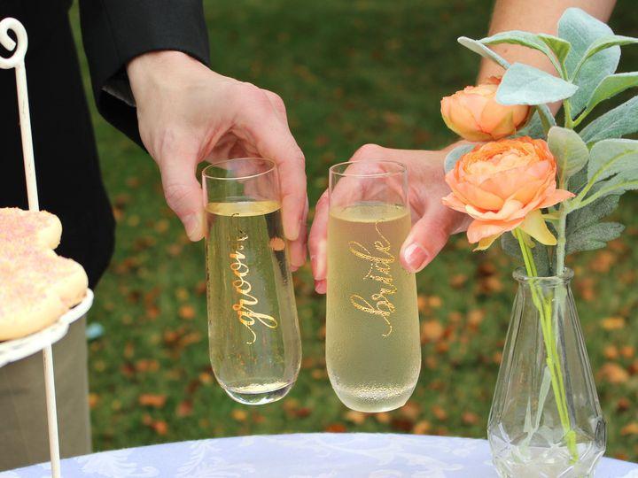 Tmx G116sbg V4 51 982494 161159278213073 Mukwonago wedding favor