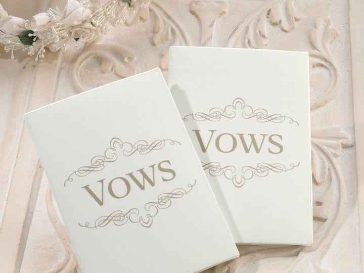 Tmx Vb100i V4 51 982494 161159338683164 Mukwonago wedding favor