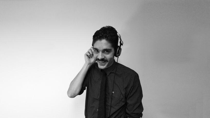 DJ Yusef