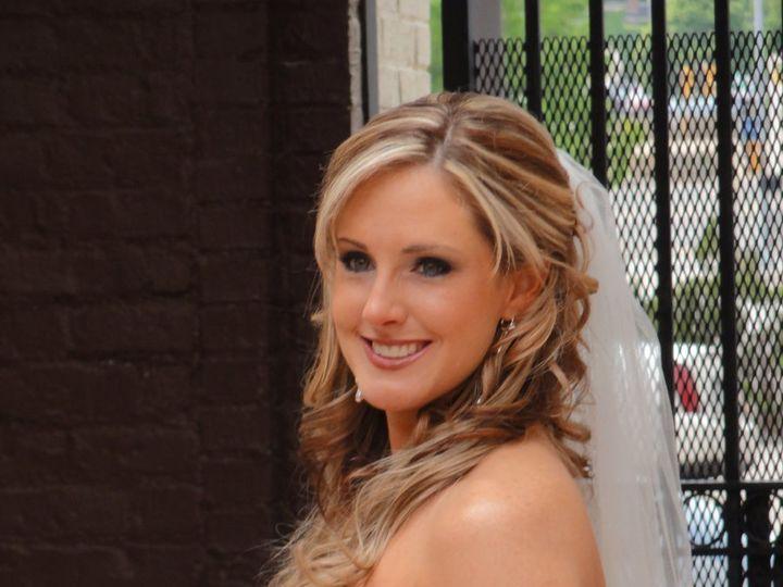 Tmx 1338906027406 DSC02239 Omaha wedding beauty