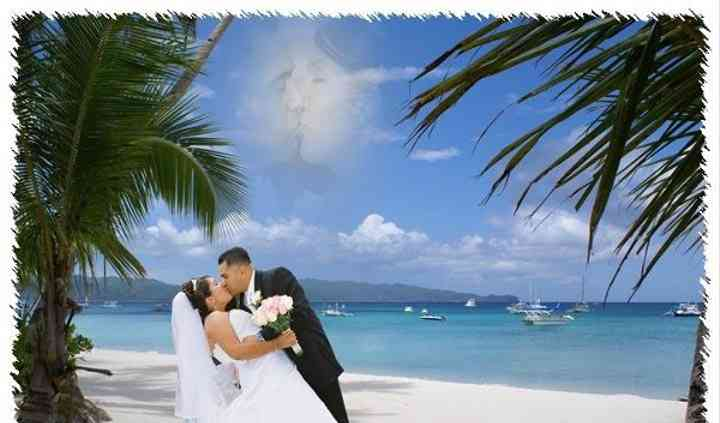 An Unforgetable Moment Photography