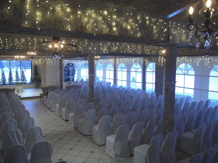 Tmx  Dsc 0037 51 73494 Greenwood, IN wedding venue