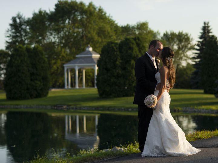 Tmx 1429017791314 56008870808 Greenwood, IN wedding venue