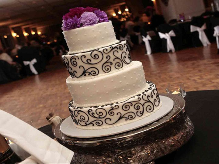 Tmx 1482714083860 280ws Greenwood, IN wedding venue