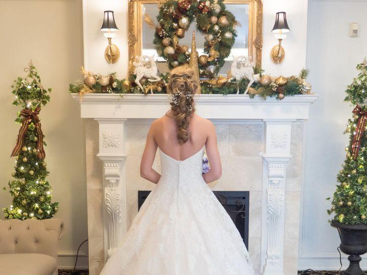 Tmx 1485558574553 Before Girls 156 Greenwood, IN wedding venue