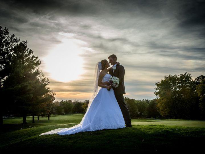Tmx 1485558928284 59129860374a Greenwood, IN wedding venue