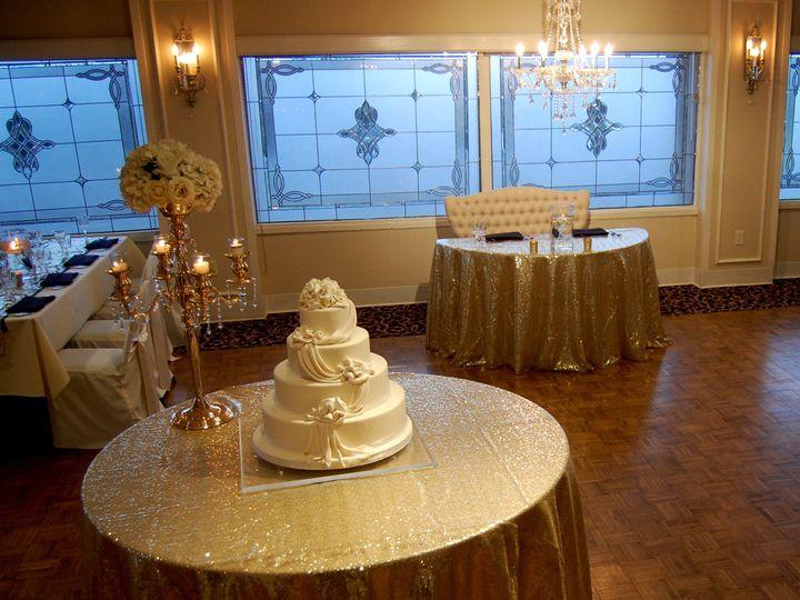 Tmx 1485715283079 Adsc1014 Greenwood, IN wedding venue
