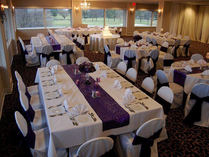 Tmx 1485715290174 Adsc0986 Greenwood, IN wedding venue