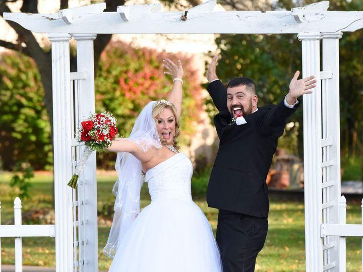 Tmx 1487887103786 Fbimg1478394578118 Greenwood, IN wedding venue