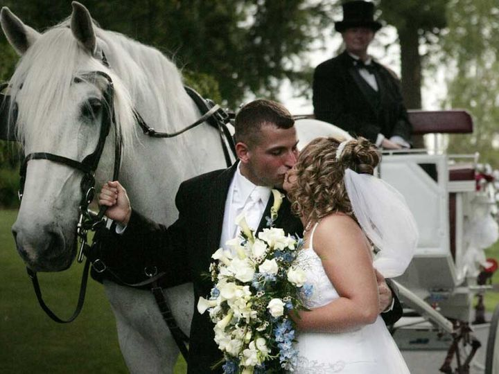 Tmx 1489172965550 Amg4697 Greenwood, IN wedding venue