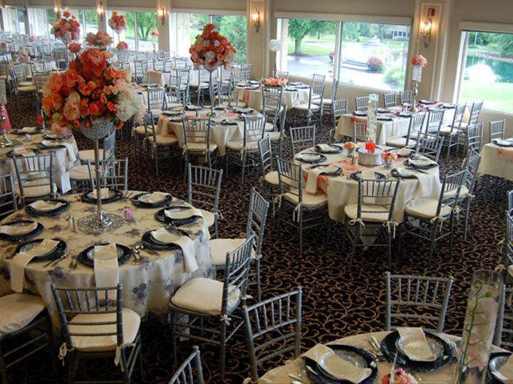 Tmx 1538548092 A294f657b5d11575 1538548091 8aa3858833224300 1538548080507 2   DSC 0114 Greenwood, IN wedding venue
