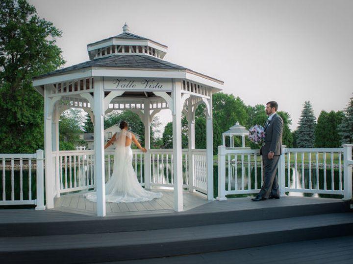 Tmx 1539299272 2a1d37d5fd06e45e 1539299271 Aeca78831289f01c 1539299268274 5 Vv2 Greenwood, IN wedding venue