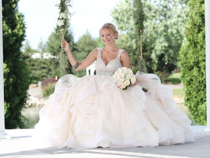 Tmx 1539299272 Aa0b8f0cc7089cc7 1539299271 08cb84e400bf62d6 1539299268273 4 Vv1 Greenwood, IN wedding venue