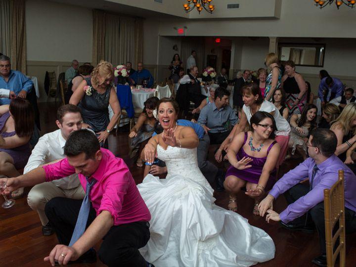 Tmx 1423615065657 Rachel And John Granara 9 Quincy, MA wedding dj