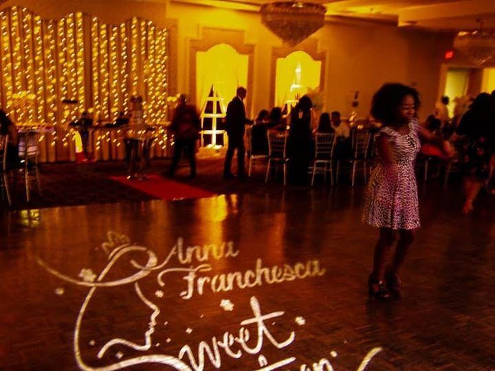 Tmx 34672532 10160388020675526 6836177274698465280 N 51 183494 Quincy, MA wedding dj