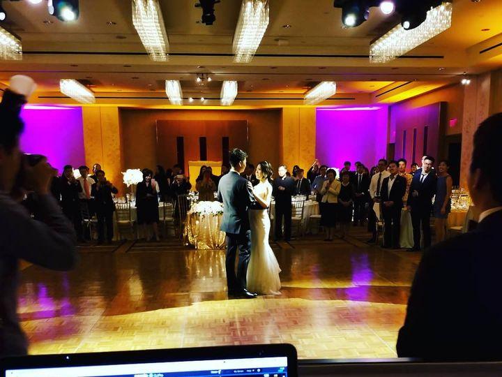 Tmx 42878420 10160821847725526 3551006495644581888 O 51 183494 Quincy, MA wedding dj