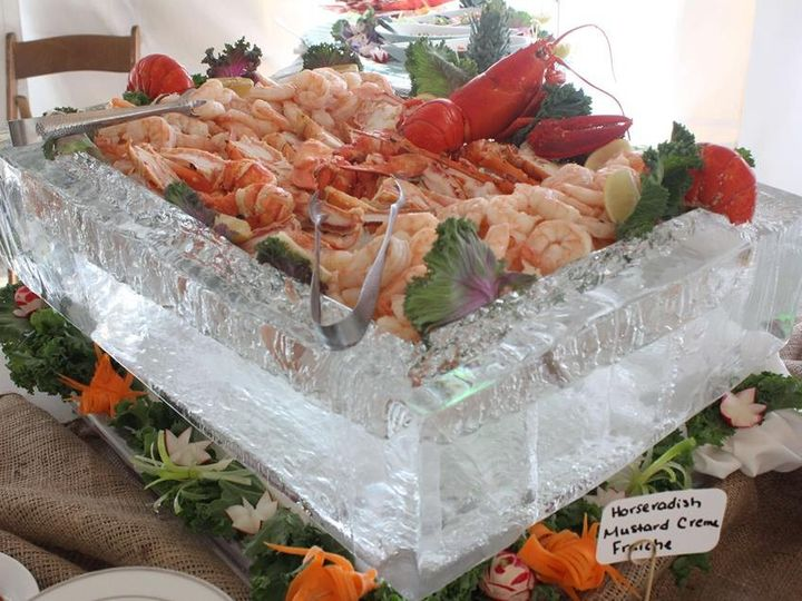 Tmx 1381174531175 1236241568762576495000603075773n Nashua, NH wedding catering