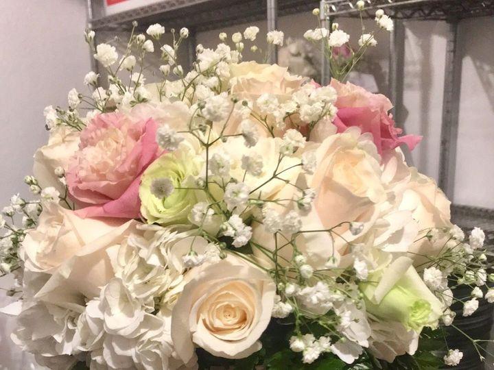 Tmx 1519368661 881aee7af121b40d 1519368660 7f31f1e0aebc8e99 1519368657634 3 IMG 2176 Detroit, MI wedding planner