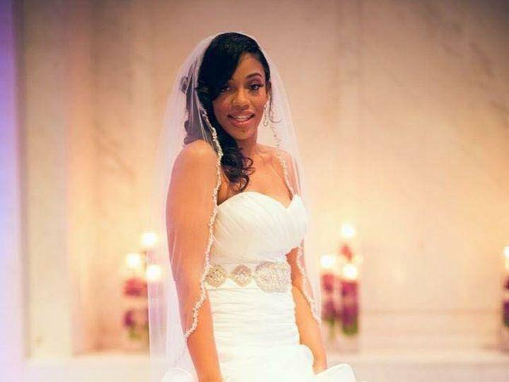 Tmx 1529942262 655d907fa43e63b4 1529942260 Dec68c722ebcf83b 1529942260275 1 Image 6483441 1  Detroit, MI wedding planner
