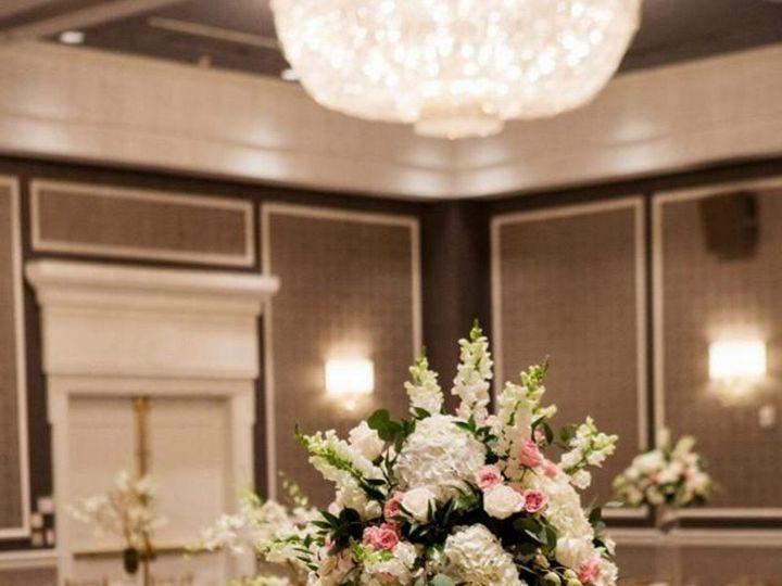 Tmx 1529943619 C90ba0be60fc5a2a 1529943617 C8108a05cf0b4b25 1529943617030 1 IMG 1007 1  Detroit, MI wedding planner