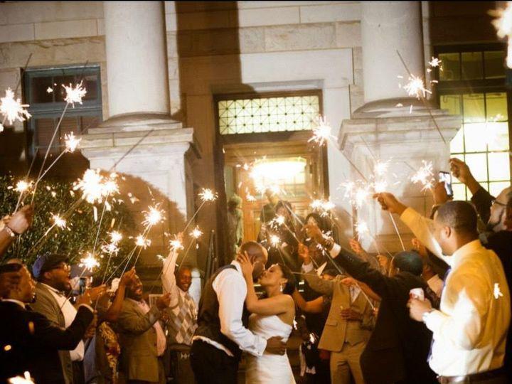 Tmx 1529948007 Babea0034afd9832 Image 6483441 2  Detroit, MI wedding planner
