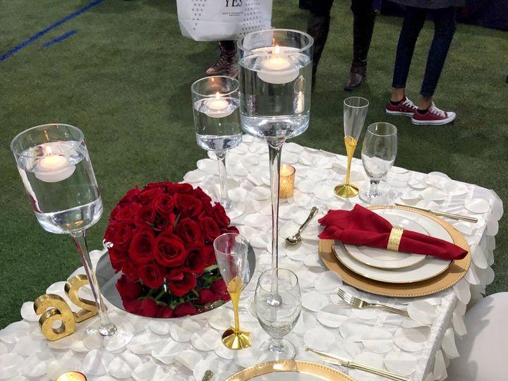 Tmx E31169ac F210 4cc0 9bf2 D93a92ef147b 51 994494 1556729695 Detroit, MI wedding planner
